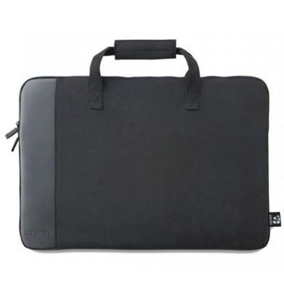 Чехол Wacom Soft Case L для Intuos4 и Intuos5 (ACK-400023)