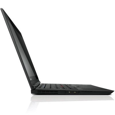 Ноутбук Lenovo ThinkPad X1 NWG2NRT