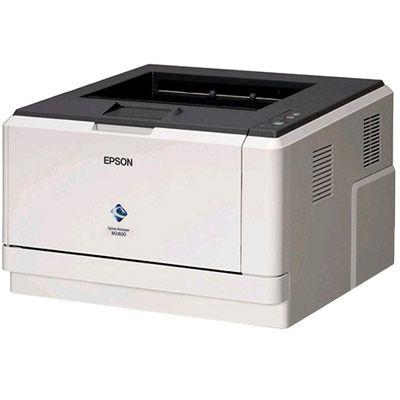 ������� Epson AcuLaser M2400D C11CB47071