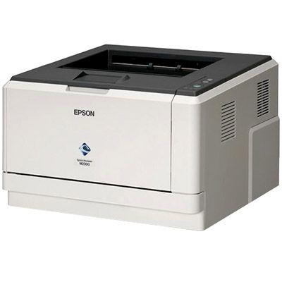 Принтер Epson AcuLaser M2300DTN C11CB47031BY