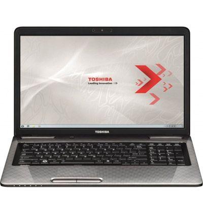 Ноутбук Toshiba Satellite L775-11C PSK6HE-002003RU