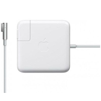 """������� ������� Apple MagSafe Power Adapter - 60W (MacBook and 13"""" MacBook Pro) MC461Z/A"""
