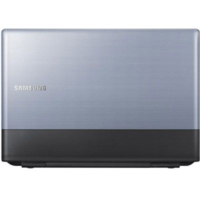 Ноутбук Samsung RV520 S02 (NP-RV520-S02RU)