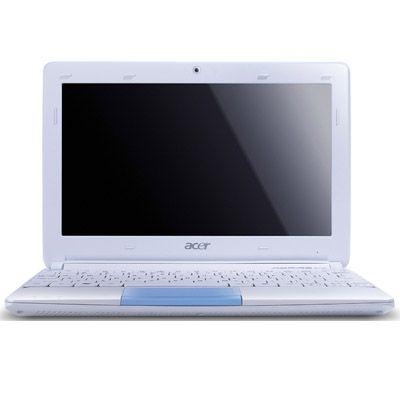 Ноутбук Acer Aspire One AOHAPPY2-N578Qb2b LU.SFY08.019