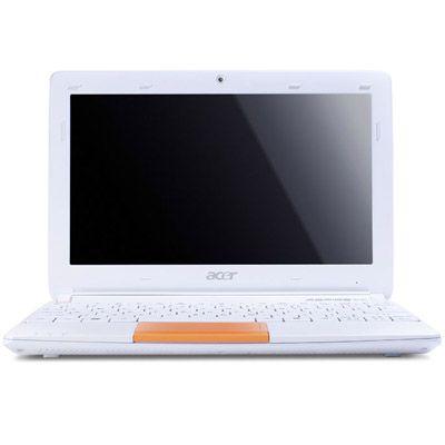 ������� Acer Aspire One AOHAPPY2-N578Qoo LU.SG108.045