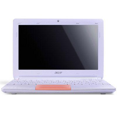 Ноутбук Acer Aspire One AOHAPPY2-N578Qpp LU.SFZ08.019