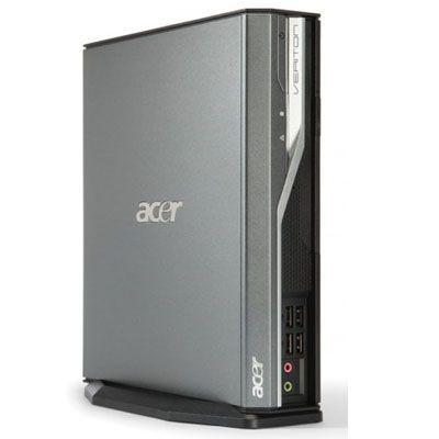 Настольный компьютер Acer Veriton L480G PS.VA1E3.083