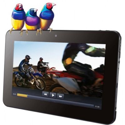 ������� ViewSonic ViewPad 10s Wi-Fi