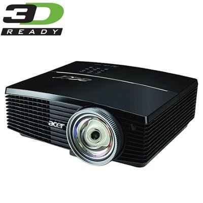 Проектор Acer S5301WB EY.JCD05.001