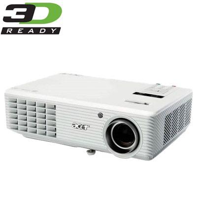 Проектор, Acer H5360BD EY.JCC01.020 (EY.JCC01.001)