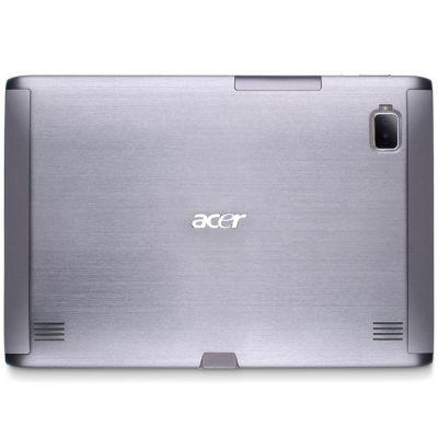 Планшет Acer Iconia Tab A501 16Gb XE.H6PEN.025