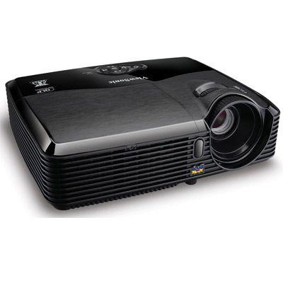 Проектор, ViewSonic PJD5123 VS13868