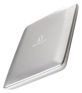 """������� ������� ���� Iomega USB 1Tb 2.5"""" eGo Helium 34820"""