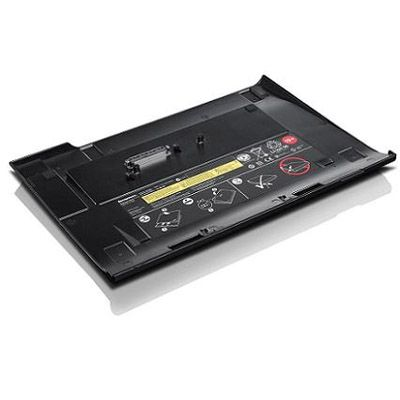 ����������� Lenovo ��� ThinkPad X220/X220t ����� 19+ 6 cell 0A36280