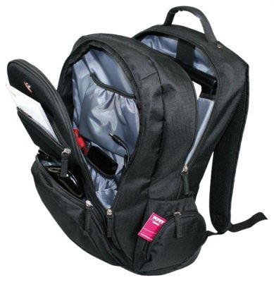 "Сумка Port Designs Backpack Aspen 18"" 110238"