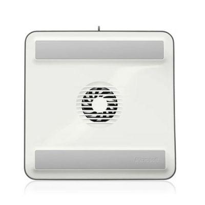 ����������� ��������� Microsoft Microsoft Cooling Base USB Port White Z3C-00002