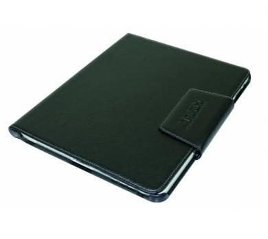 Чехол Port Designs san jose ipad black leather 201136