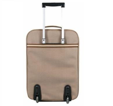 Сумка Port Designs Marbella trolley case 180300