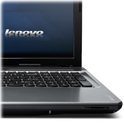 Ноутбук Lenovo IdeaPad Z560 59069076 (59-069076)