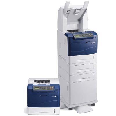 Принтер Xerox Phaser 4600DT 4600V_DTN