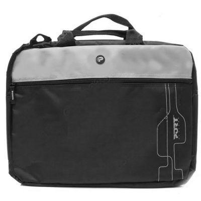 """Сумка Port Designs Liberty Case Bi Color 15/16"""" Grey 202303"""
