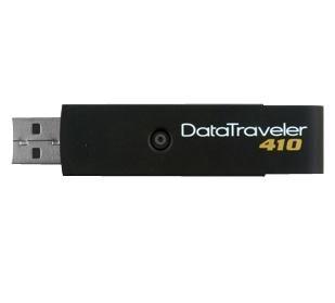 ������ Kingston 4Gb DT410/4GB