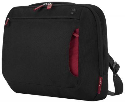 Сумка Belkin Messenger Bag 10-12 F8N097eaBR