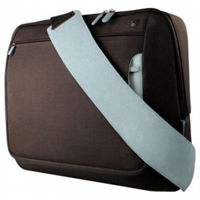 Сумка Belkin Messenger Bag 10-12 F8N097eaRL