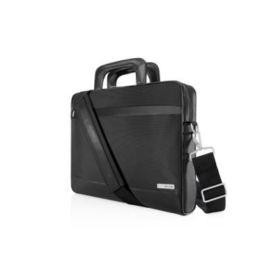 "Сумка Belkin Slip Case Suit Collection, Black 15.6"" F8N180ea"