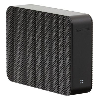 "������� ������� ���� Samsung G3 Station 3.5"" 1500Gb USB 2.0 Cobalt Black HX-DU015EC/AB2"