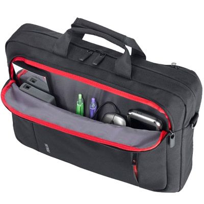 "����� ASUS Matte Carry Bag 16"" Black 90-XB2700BA00020-"