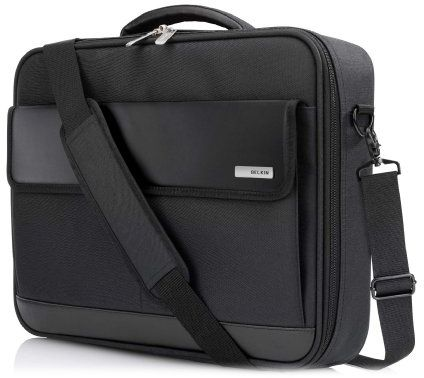 "Сумка Belkin Toploader Carry Case, Black 15,6"" F8N204ea"