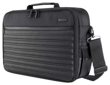 "����� Belkin Toploader Case, Black 15.6''-16"" F8N336cw"
