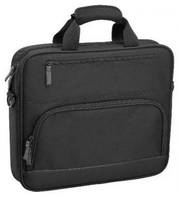 "Сумка Targus Traditional Notebook Case, Black 15-15.4"" ONT088EU"