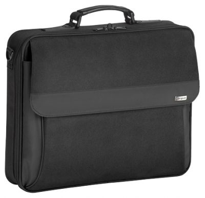 "Сумка Targus Notebook Case, Black 15.4""-16"" TBC002EU"