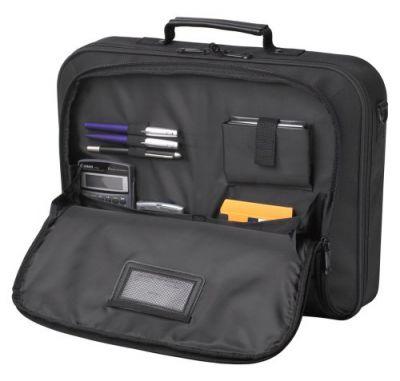 "Сумка Targus Notebook Case, Black 15.4""-16"" TBC003EU"