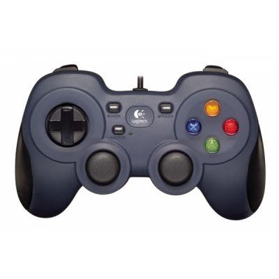 Logitech GamePad F310 940-000111