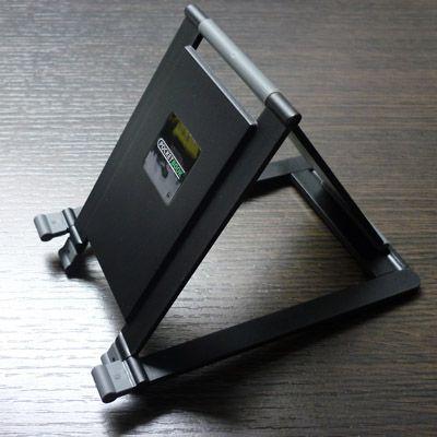 PocketBook ��������� ��� ����������� ����� (iPad, PocketBook, Sony, Kindle) (STD01)
