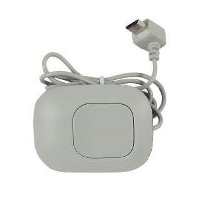 PocketBook Пульт ДУ для перелистывания страниц (микро-USB) (MB01)