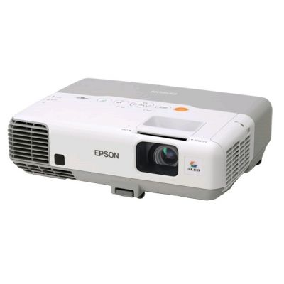 Проектор Epson EB-95