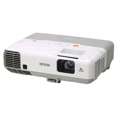 Проектор, Epson EB-96W