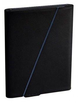 Чехол Targus для iPad Targus Z-Case THZ021EU