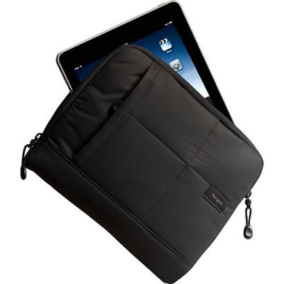 Чехол Targus для iPad Targus Crave™ Slipcase TSS177EU