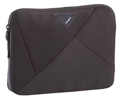 Чехол Targus для iPad Targus A7™ Sleeve TSS178EU