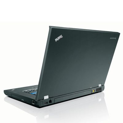 Ноутбук Lenovo ThinkPad W520 NY234RT