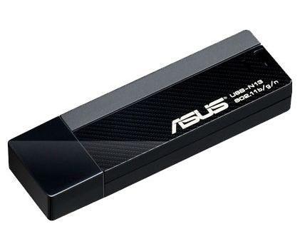 ASUS ������� ������������ USB USB-N13