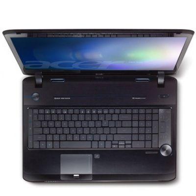 Ноутбук Acer Aspire 8942G-334G50Mnbk LX.PQB02.103
