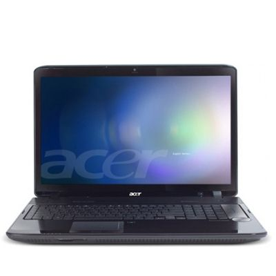 ������� Acer Aspire 8942G-334G50Mnbk LX.PQ802.017