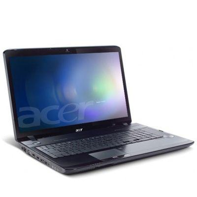 Ноутбук Acer Aspire 8942G-334G50Mnbk LX.PQ802.017
