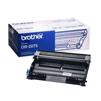 Расходный материал Brother Барабан (до 10 000 копий) DR2075